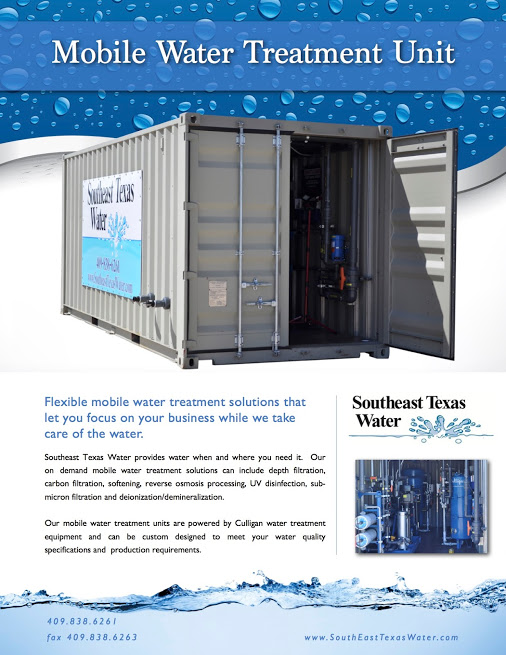 Mobile-Water-Treatment-Unit
